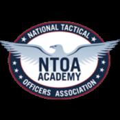 NTOA Academy